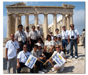 best-guided-tour